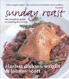Sunday_Roast_book
